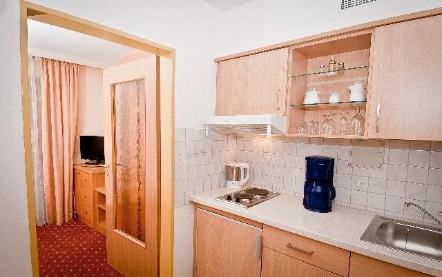 Idyllisches Doppelzimmer mit Balkon, holiday rental in Bad Fussing