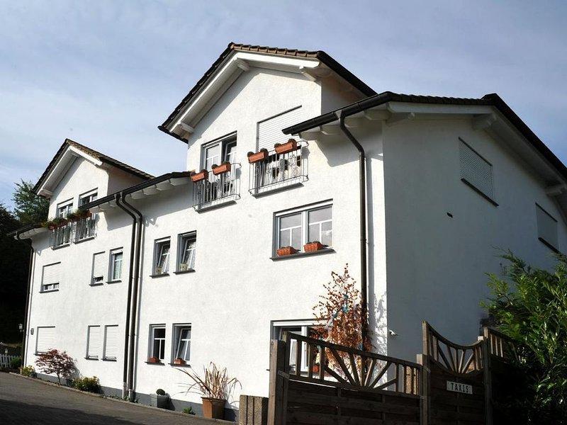 Ferienwohnung Bad Breisig für 1 - 6 Personen mit 3 Schlafzimmern - Ferienwohnung, aluguéis de temporada em Horhausen
