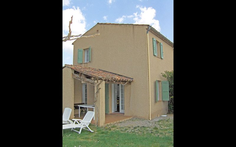 Le gîte Les Lauriers, holiday rental in Moissac-Bellevue