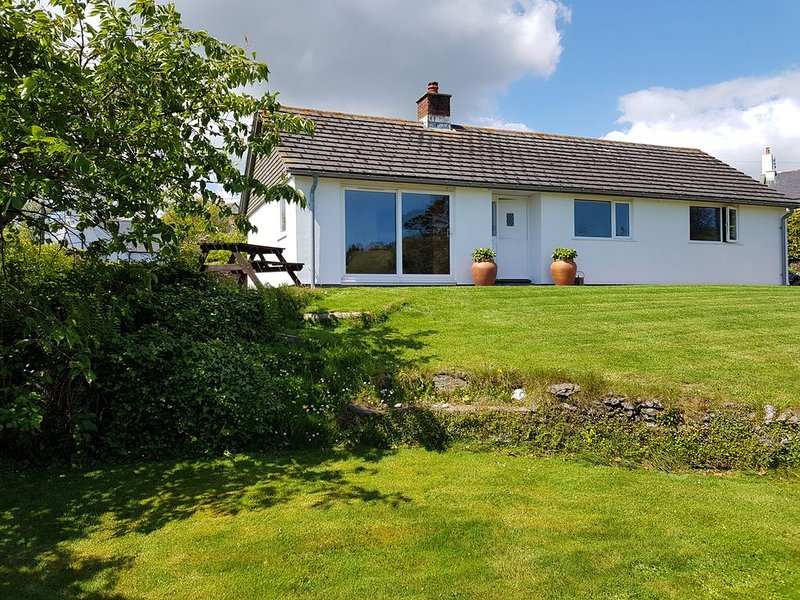 Orchard View, KELLATON, vacation rental in Beesands