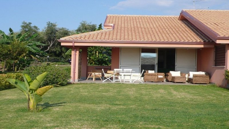La Contura-Private residence with shared pool, vakantiewoning in San Nicolo