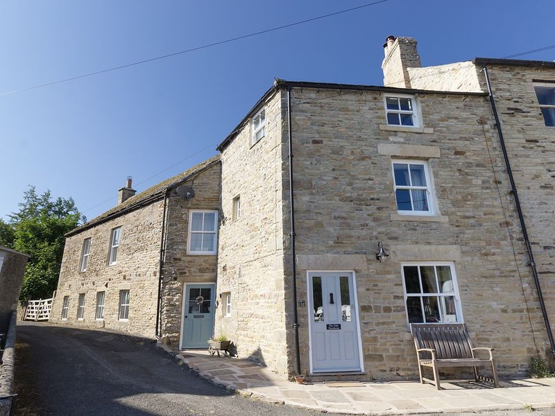 The Dale Townhouse, ALLENDALE, holiday rental in Haydon Bridge