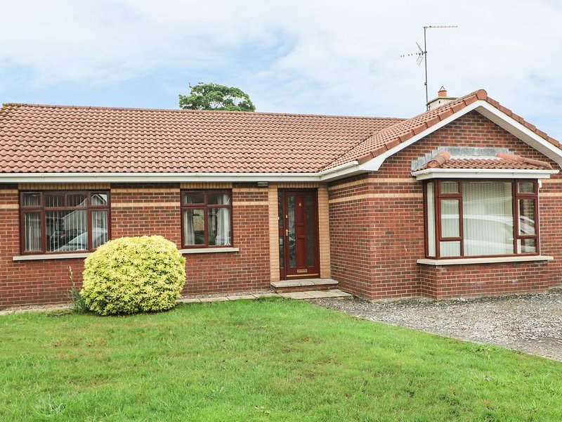 Coneyville, CULMORE, LONDONDERRY, holiday rental in Dungiven