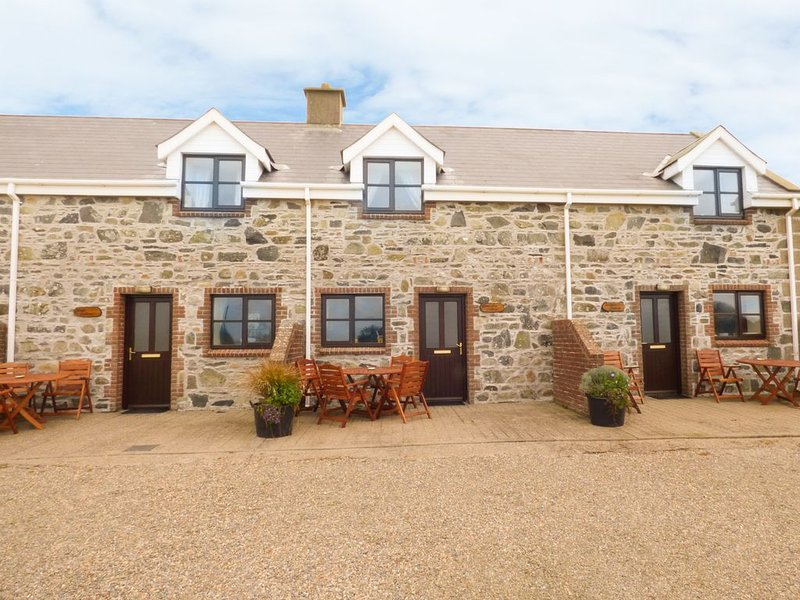 Coningbeg Cottage, KILMORE QUAY, COUNTY WEXFORD, vacation rental in Bridgetown