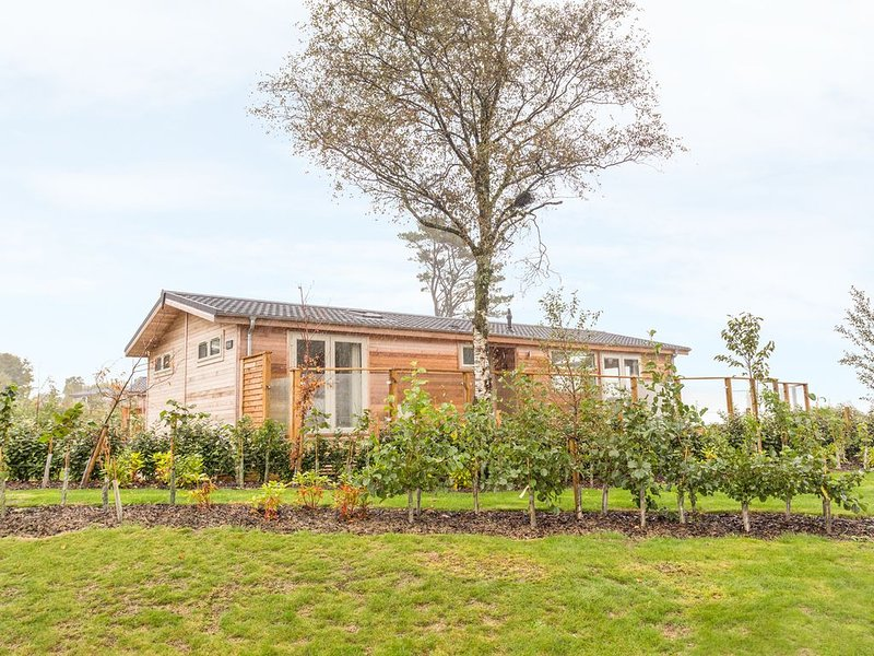 15 Faraway Fields, DOBWALLS, casa vacanza a Liskeard