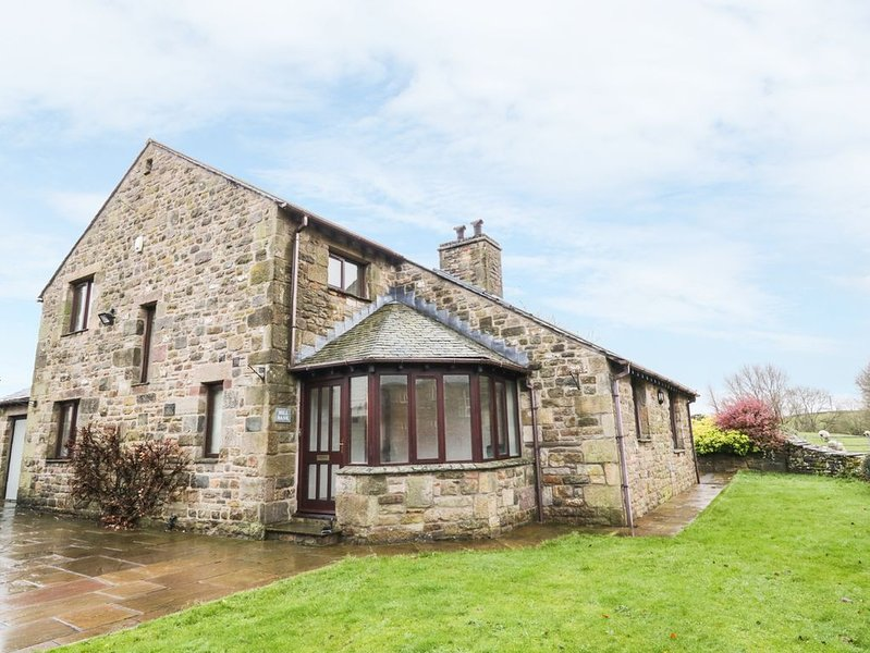 Hill Bank, HUTTON ROOF, holiday rental in Holme
