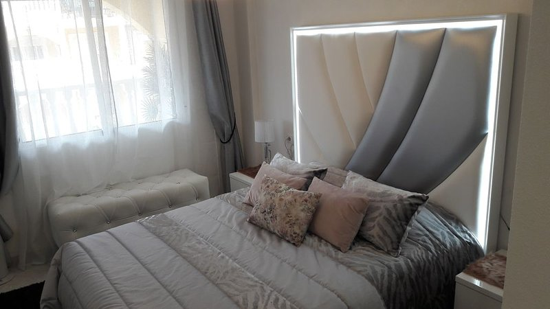 Home S&F Algorfa, holiday rental in Algorfa