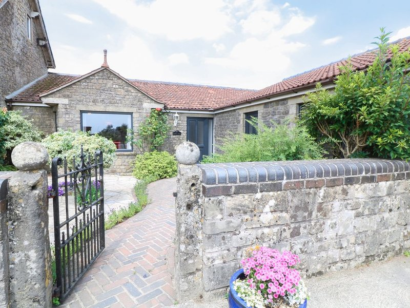 Leigh Holt, SHEPTON MALLET, vacation rental in Shepton Mallet