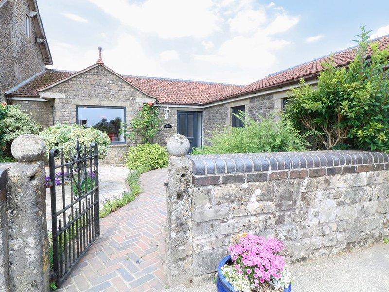 Leigh Holt, SHEPTON MALLET, vacation rental in Babington