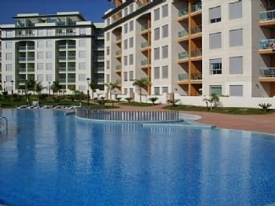 Apartment with Sea View, holiday rental in Golf del Sur