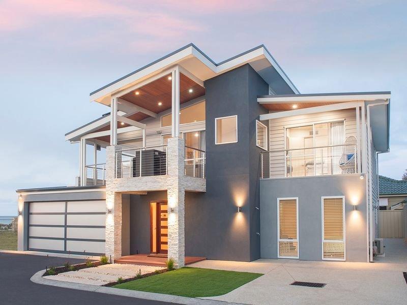 Busselton Beach House 'Luxury Beach Front & Spacious 2 Storey Home', casa vacanza a Vasse