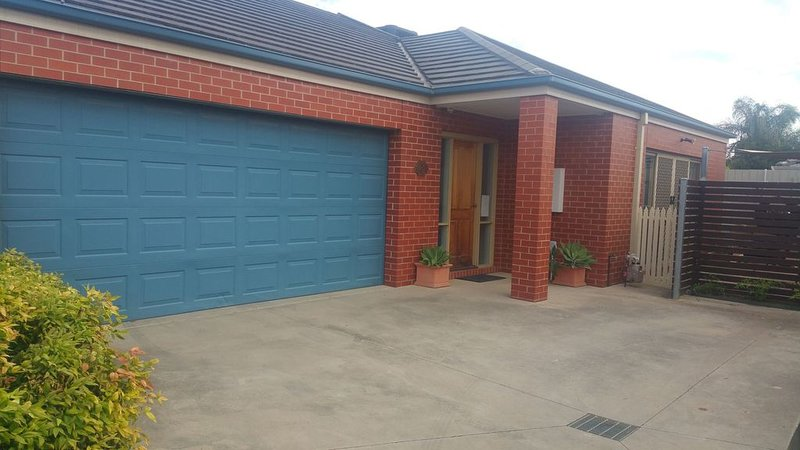 Central 2DYE4 Charm on Annesley, holiday rental in Echuca