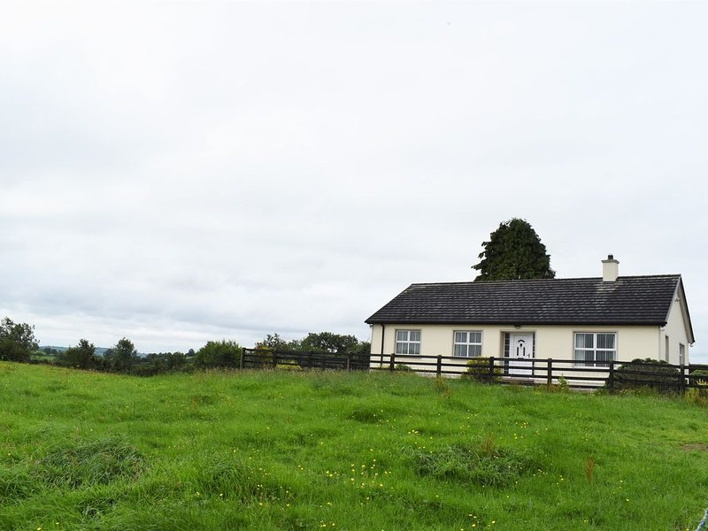 Charming 3 Bedroom, Self Catering in centre of Mid Ulster, holiday rental in Tobermore
