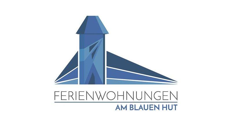 Im Herzen von Weinheims Altstadt - Behaglich wohnen im Einklang mit der Natur!, location de vacances à Mossautal