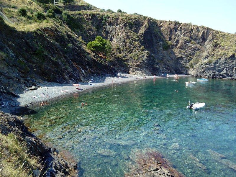 la plage de Terrimbo