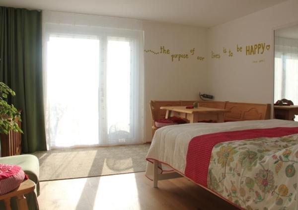 Ferienwohnung Eschenbach LU für 2 Personen - Ferienwohnung, casa vacanza a Rothenburg