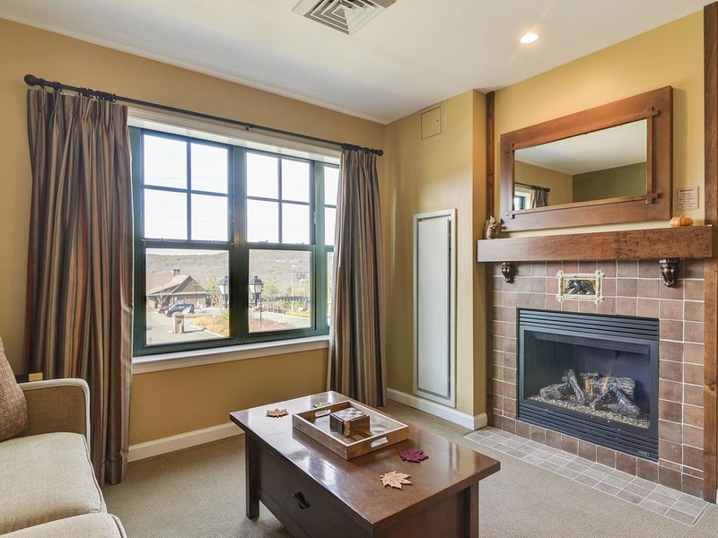 Appa 261 - Falcon Ridge - Valley View - Pool - Wineries - 50 miles from NYC, vacation rental in Vernon