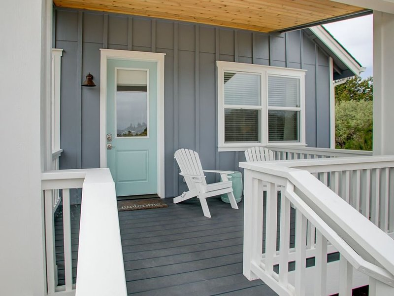 The Perfect Home to make your Memories, location de vacances à Ocean Shores