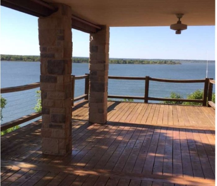 Panoramic Inspirations Audrey's Dream House, vacation rental in Whitney
