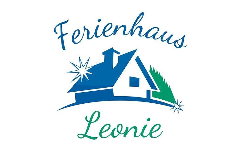 Ferienhaus 'Leonie' bis 4 Personen, Ostsee, nähe Zingst, holiday rental in Barth