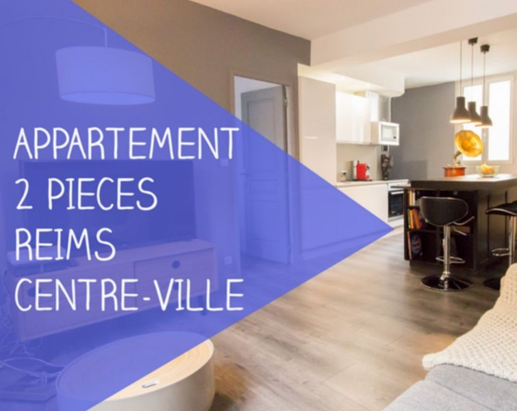 confortable, beau et charmant appartement, holiday rental in Marne