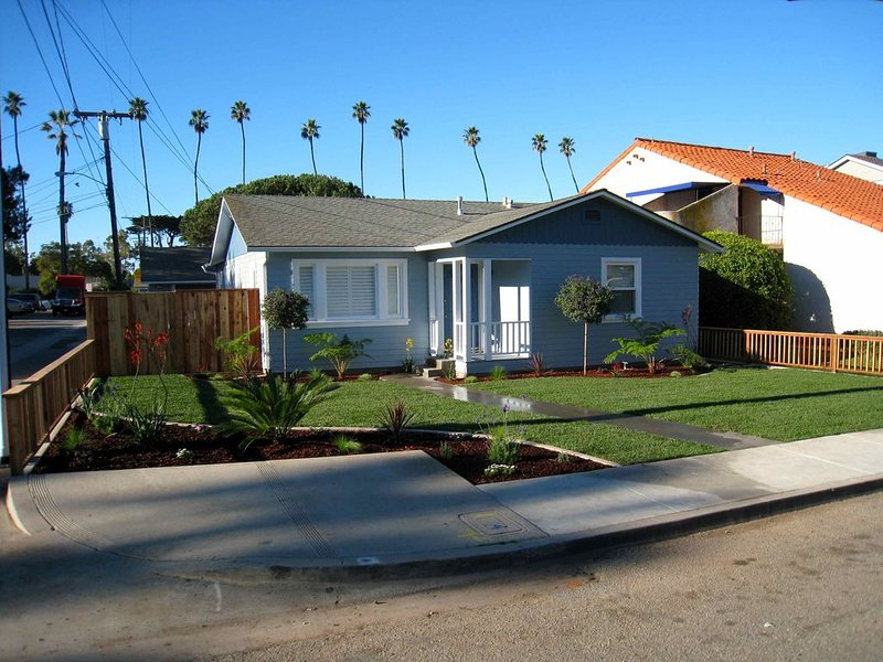 Booking for Fall 2020, vacation rental in Carpinteria