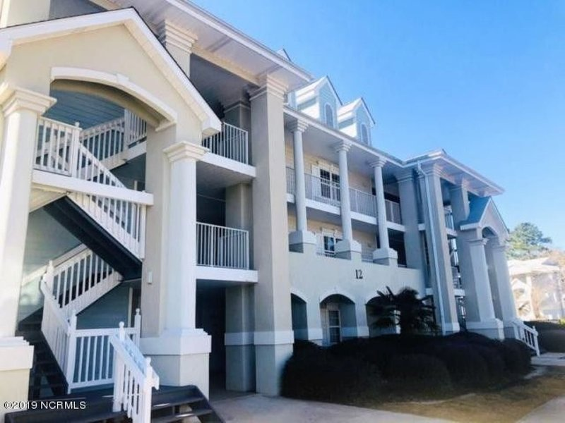 Perfect Getaway For Golfers and Beach Lovers!, vacation rental in Calabash