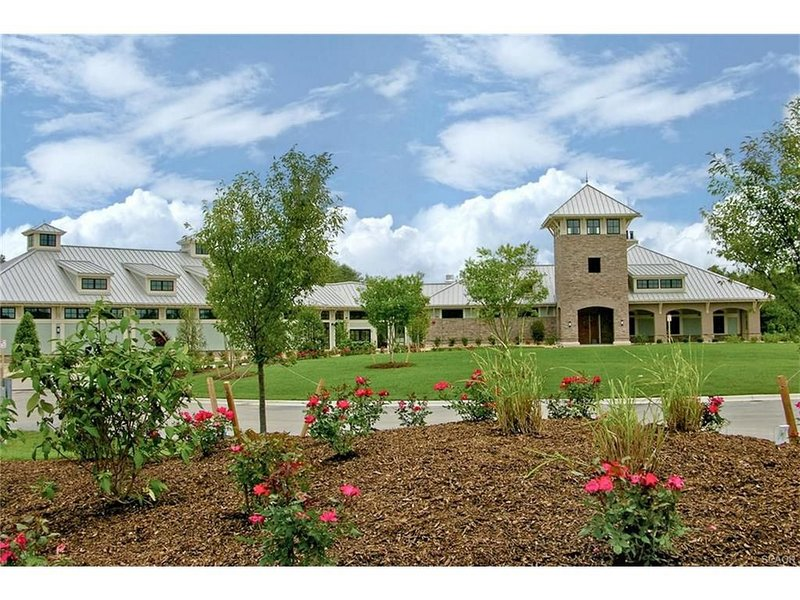 Gorgeous 5 BR 4.5 BA - Bay Forest Villa Just Minutes from Bethany Beach (2020), location de vacances à Millsboro