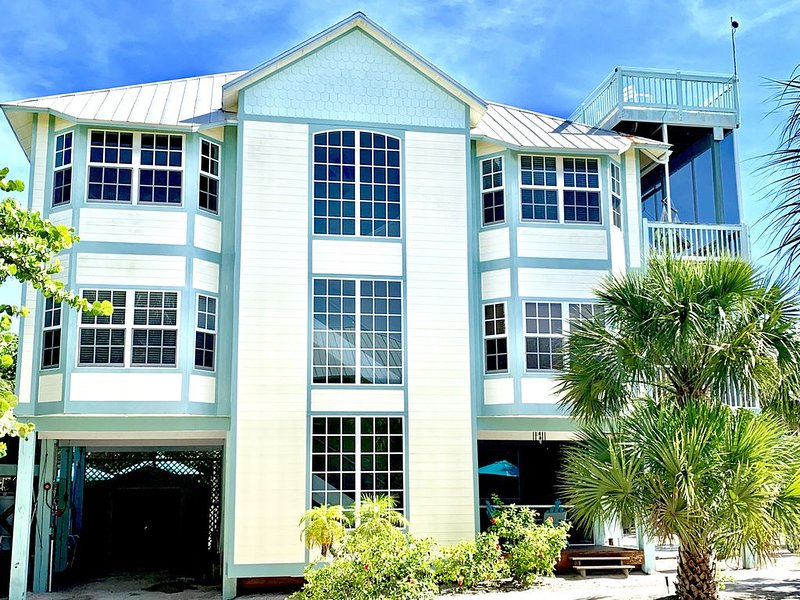 *** LAST MINUTE SPECIAL ON JANUARY 2ND TO 9TH!!! INQUIRE TODAY!!! ***, holiday rental in Pineland