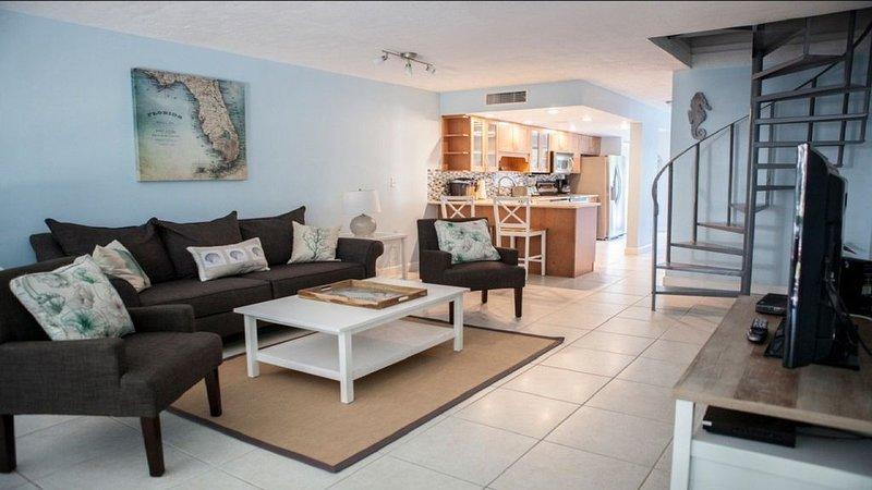 Paradise * Islamorada, holiday rental in Matecumbe Key