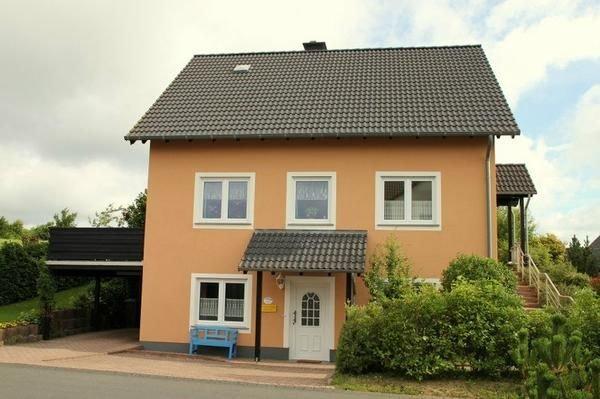 Ferienwohnung Kerpen für 2 Personen mit 1 Schlafzimmer - Ferienwohnung, holiday rental in Pomster