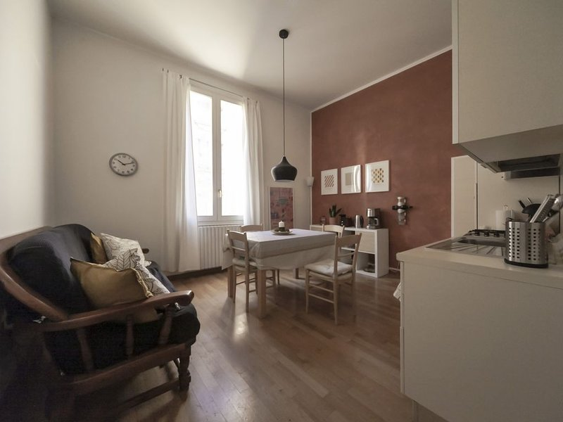 This Summer at Dreamland, holiday rental in Monte San Pietro