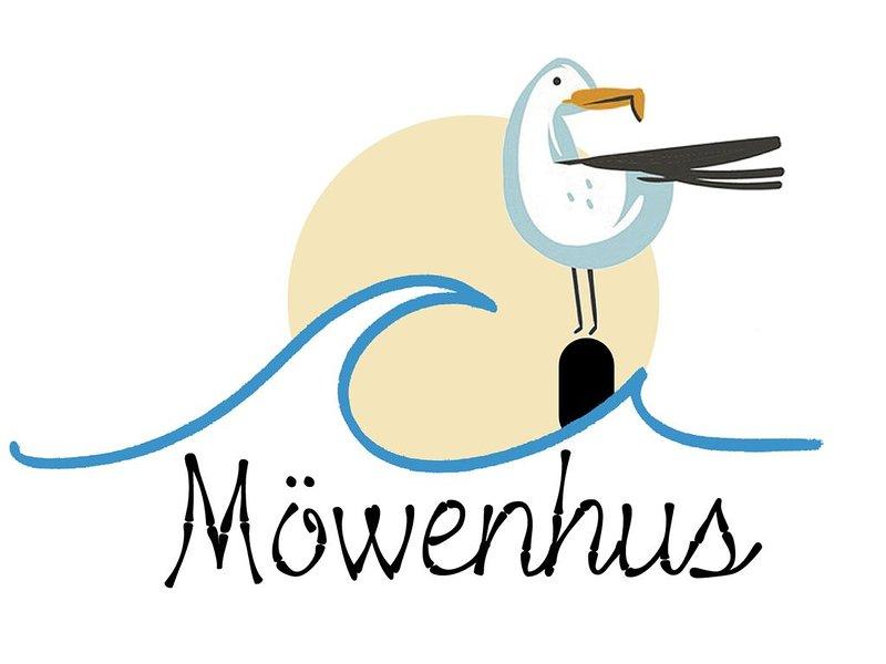 FeWo Möwenhus - EntSpann(ender)ter Urlaub mit Kind und Hund, holiday rental in Oldenburg in Holstein