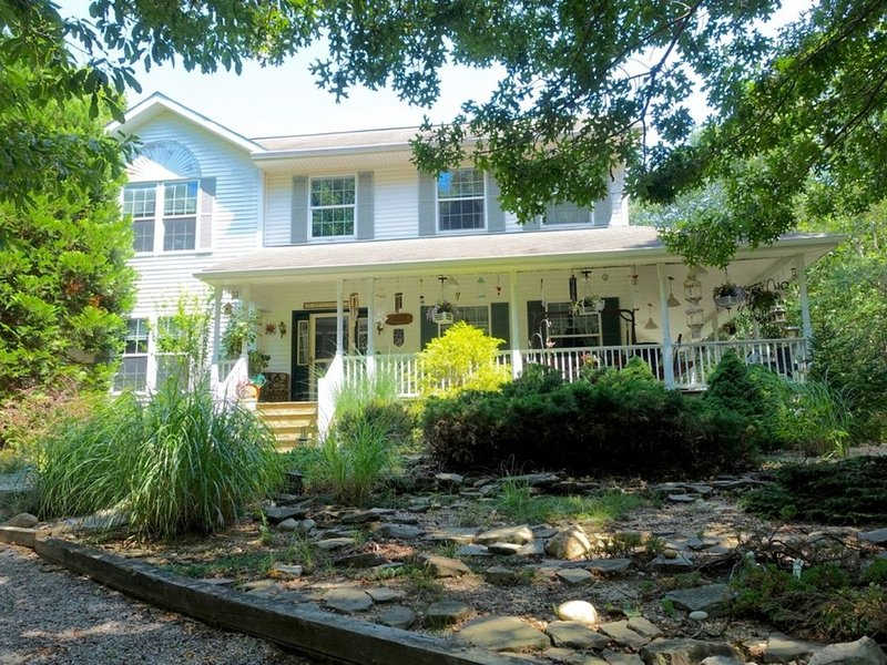Close To Beach - Dream Vacation, vacation rental in Sag Harbor