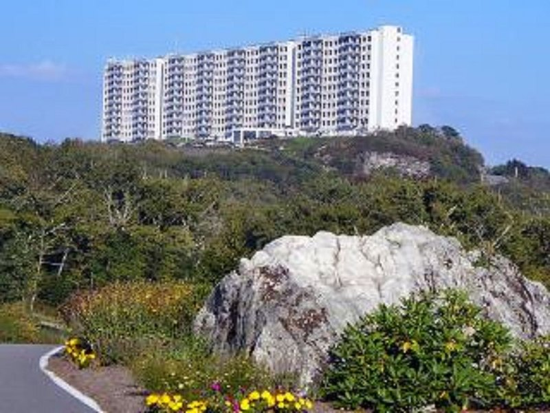 Affordable Rate with a Priceless View!, alquiler de vacaciones en Sugar Mountain
