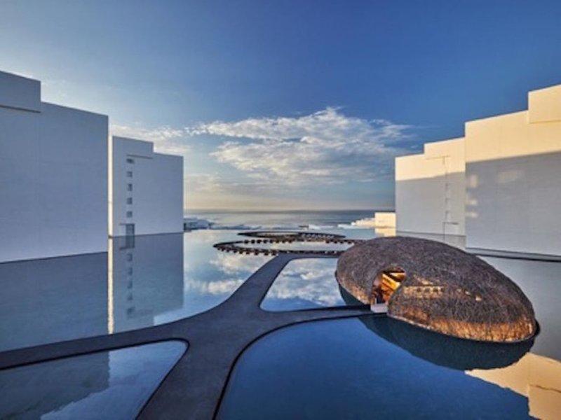 Grand Ocean Suite in Dream-like Luxury, location de vacances à San Jose Del Cabo
