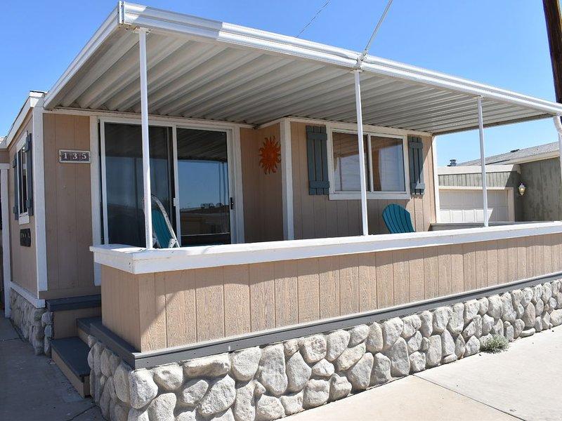 HAVASU LAKE GREAT LOCATION, casa vacanza a Lake Havasu City