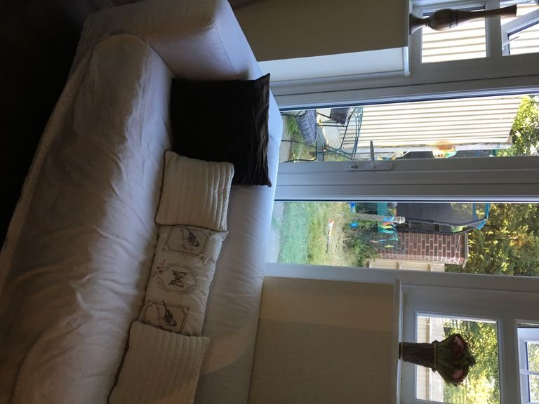 Congleton Vacation Home, vacation rental in Welling