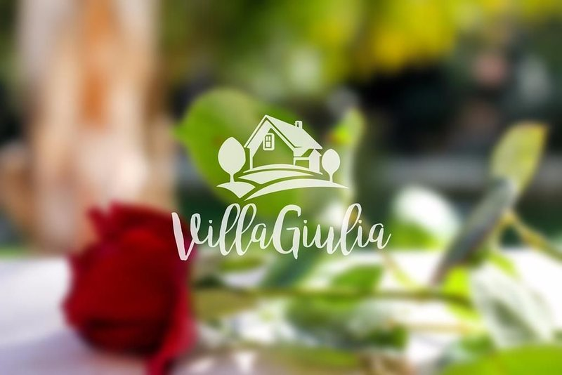 Villa Giulia Bed and Breakfast, location de vacances à Santa Severina