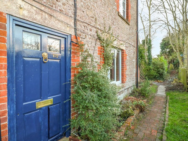 115 West Street, WARMINSTER, holiday rental in Upton Scudamore