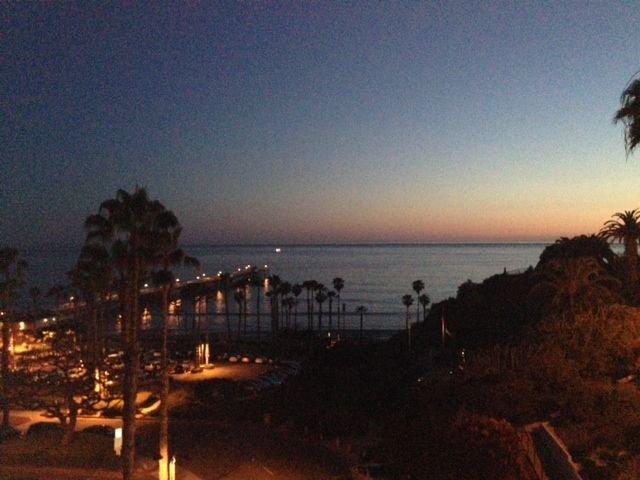 Beautiful Million $$ White Water Views-Steps to beach,pier,shopping,PierBowlGem!, alquiler de vacaciones en San Clemente