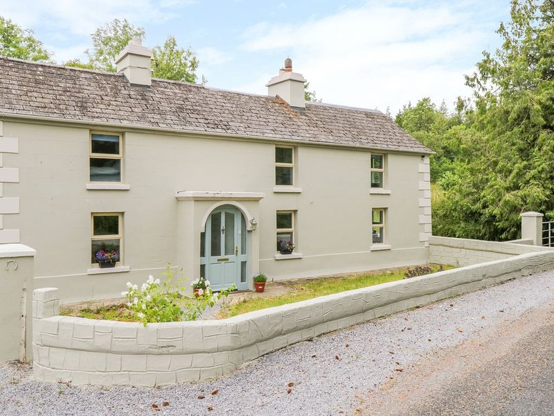 Dergraw, LEITRIM, COUNTY LEITRIM, holiday rental in County Leitrim