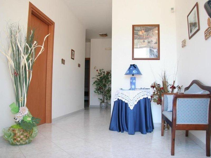 Villa Choco, vacation rental in Frigintini