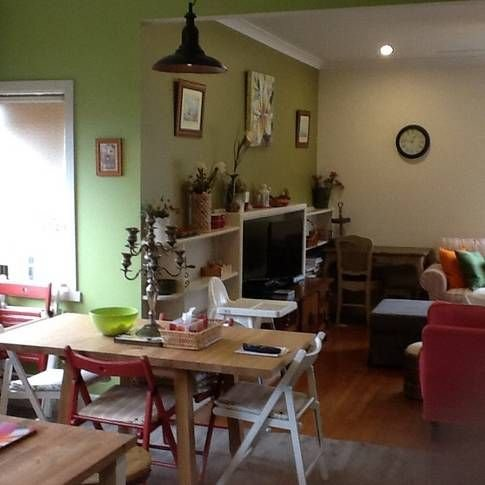Cottage By The Bay ---Quick Response 24/7, holiday rental in Mornington Peninsula
