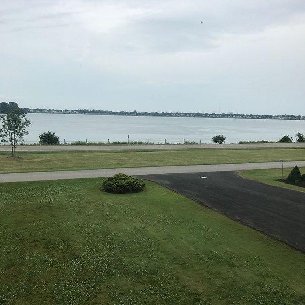 Serenity On Niagara River, alquiler de vacaciones en Buffalo