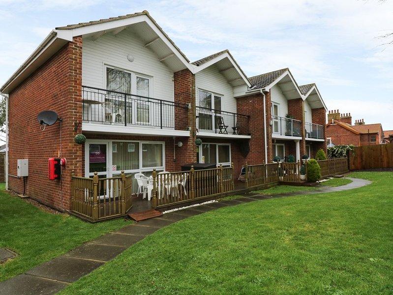 Marlane's Holiday Villa, CORTON, location de vacances à Gunton