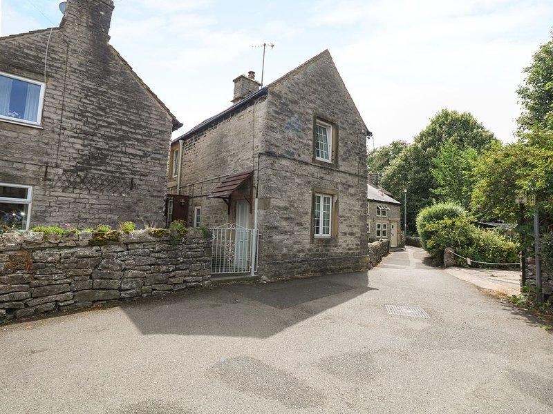 Mill Leat, CASTLETON, PEAK DISTRICT, vacation rental in Castleton