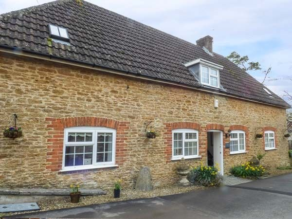 Aldrich Cottage, RADSTOCK, vacation rental in Timsbury