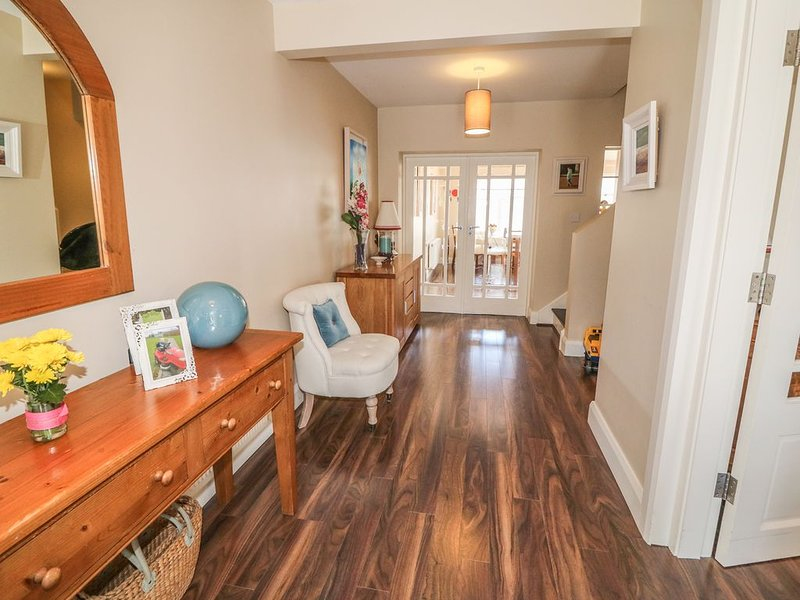 248 Saint Brendans Park, TRALEE, COUNTY KERRY, holiday rental in Tralee