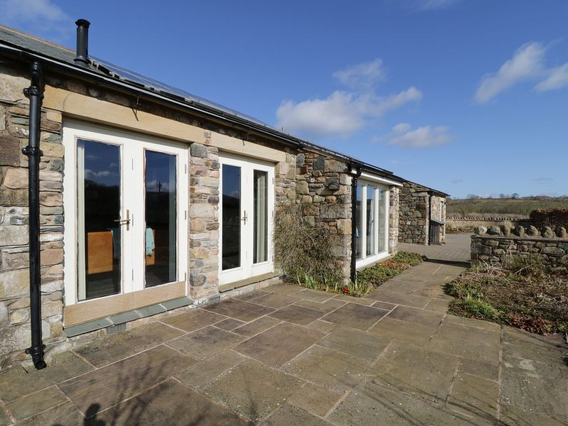 Buttermere, COCKERMOUTH, holiday rental in Lorton